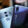 Huawei потратит до 20 млрд долларов на исследования и разработки в 2018 году