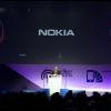Nokia не оправдала ожидания аналитиков, компания рассчитывает улучшить финансовое положение в эпоху 5G