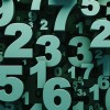 Фотонный генератор случайных чисел: самое надежное шифрование?