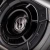 Названы цены 3D-карт Nvidia следующего поколения