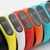 Производитель умных браслетов Xiaomi купил американскую компанию Zepp