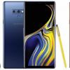 Galaxy Note9 сможет записывать вдвое более длинные видеоролики с частотой 960 к/с, чем Galaxy S9 и S9+