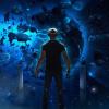 HTC — лидер рынка VR в денежном выражении
