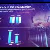 Samsung раскрыла подробности об SSD на базе QLC V-NAND для ПК и серверов