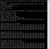 Как сжать загрузчик для STM8 до размера 8 байт в памяти FLASH