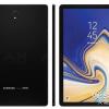 Планшет Samsung Galaxy Tab S4 представят уже 1 августа