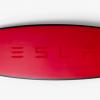 Tesla выпустила…доску для серфинга за 1500 долларов