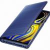 Цена Samsung Galaxy Note9 подтверждена новыми источниками