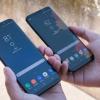 Новый смартфон Samsung Galaxy A получит тройную основную камеру и подэкранный сканер отпечатков пальцев раньше Galaxy S10