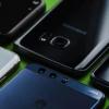 Пока рынок смартфонов стагнирует, китайские производители нарастили поставки на 20%