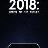 Представленная более двух лет назад колонка Meizu Gravity будет выпущена вместе с Meizu 16