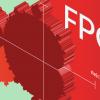 Пример программирования FPGA-ускорителя