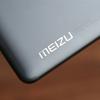 Смартфон Meizu 16 протестирован в GeekBench
