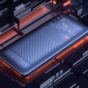 Смартфоны Xiaomi Mi 8 Explorer Edition распроданы за одну минуту
