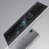 В базе данных TENAA появился смартфон Sony Xperia XZ3