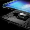 Huawei Mate 20 Pro будет первым смартфоном с ультразвуковым сканером отпечатков пальцев производства Qualcomm