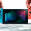 Nintendo наращивает темпы, реализовав почти 20 млн консолей Switch
