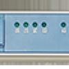 PDU eXpert — эксперт в области распределения электропитания