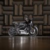 Первый в истории электрический мотоцикл Harley-Davidson выйдет с опережением графика