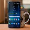 Подразделение мобильных устройств Samsung за год ухудшило показатели на 34%