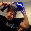 Создатель PlayStation Move, PlayStation Eye и PlayStation VR перешел работать в Google