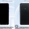 Стали известны все характеристики смартфона Motorola One