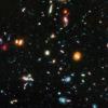 Сюрприз: постоянная Хаббла на самом деле непостоянна