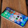Высокая средняя цена iPhone перекроет любое уменьшение количества проданных смартфонов