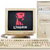SSD Kingston UV500 — король апгрейдов
