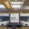 Беспилотные автомобили Waymo будут решать проблему «последней мили» в Фениксе