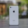 iPhone может получить места для установки двух SIM-карт уже в этом году