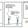 Как работает CPU Manager в Kubernetes