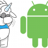 Проверили с помощью PVS-Studio исходные коды Android, или никто не идеален