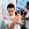 Во Франции всё-таки запретили школьникам пользоваться смартфонами на территории учебных заведений