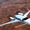 Beechcraft Starship: бизнес-джет из «Звёздных войн»