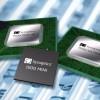 Dialog Semiconductor и Synaptics прервали переговоры о слиянии