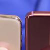 Samsung обошла Apple по объему прибыли во втором квартале и может опередить конкурента по итогам года