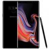 Samsung уже начала принимать предзаказы на Galaxy Note9, хотя до анонса еще неделя