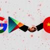 Поисковая «Стрекоза» от Google предназначена для Китая