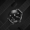Умные часы Lenovo Watch X Plus получили барометр и датчик артериального давления