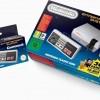 NPD: NES Classic стала самой продаваемой консолью июня в США