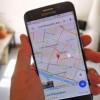 Делясь местоположением в Google Maps, теперь можно сообщить уровень заряда своего смартфона