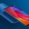 Флагманский смартфон Xiaomi Mi 8 выйдет в России уже на следующей неделе