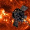 Фото дня: зонд Parker Solar Probe готовится к встрече с Солнцем