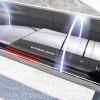 Первая ветка Hyperloop в США может появиться в родном городе Apple