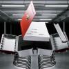 Ferrari выпустит книгу за два миллиона рублей