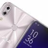 Камеру Asus ZenFone 5z сильно улучшили при помощи прошивки