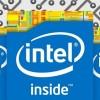 Восьмиядерный CPU Intel Core i9-9900K покажут уже 14 августа