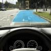 Apple патентует использование ветрового стекла автомобиля как экрана дополненной реальности
