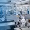 Intel откажется от собственного полупроводникового производства?